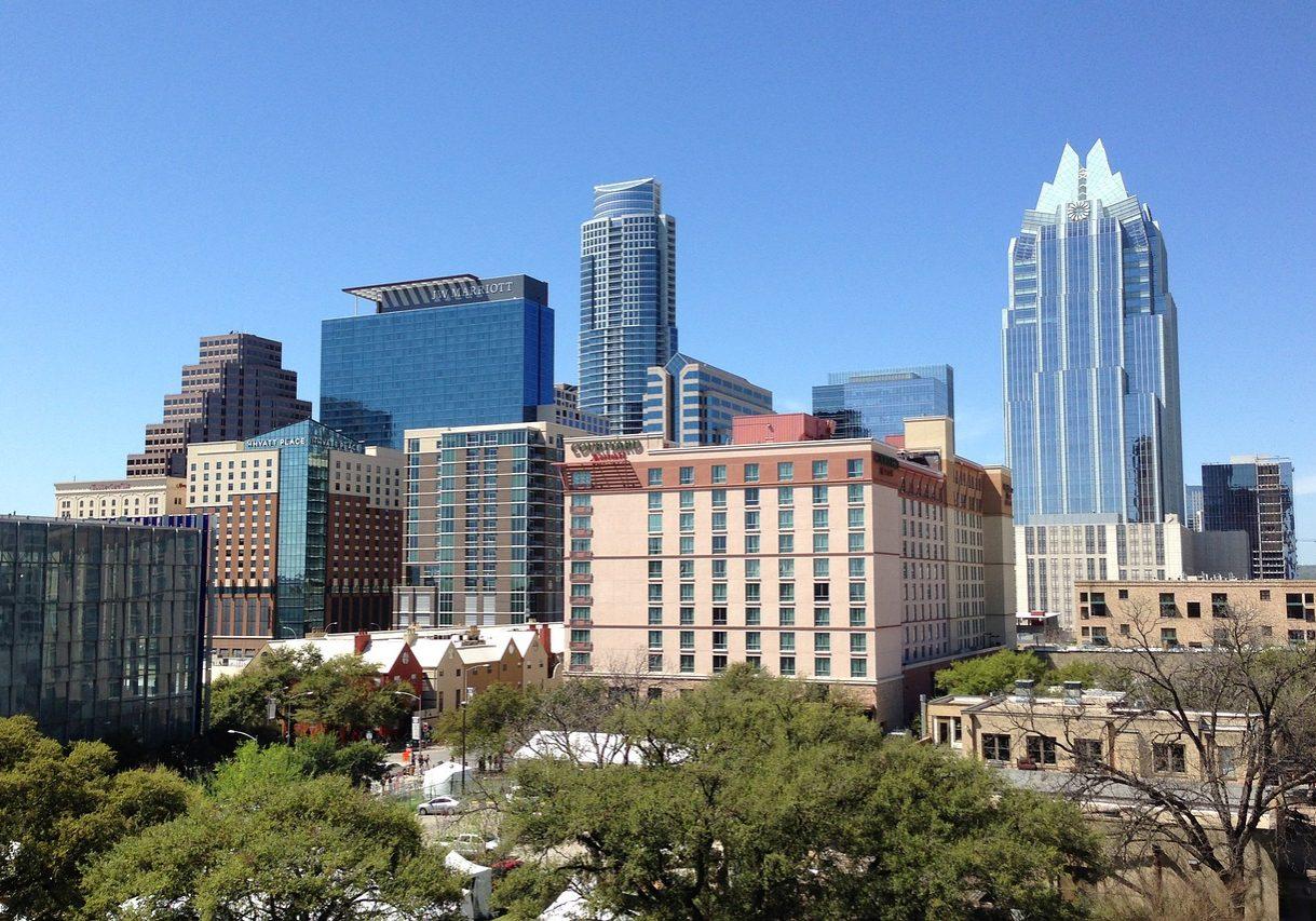 austin-texas-1756159_1280